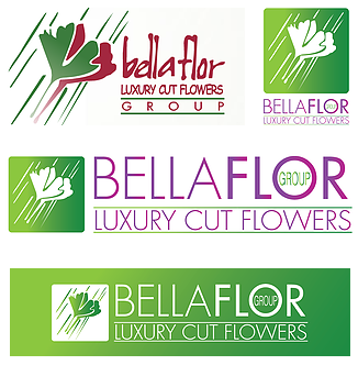 Screenshot_2019-01-09-Bellaflor-Company
