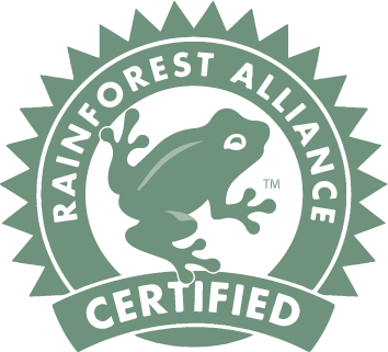 reinforest_logo