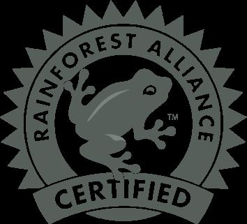 reinforest_logo_Hover