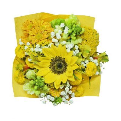 Baboo bouquet