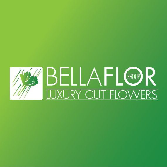 Bellaflor Group